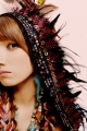 Maki Goto - SWEET BLACK