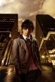 Daichi Miura - Who's The Man