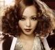 Namie Amuro - Past < Future