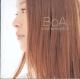 BoA - LOVE & HONESTY