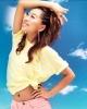 Thelma Aoyama - Summer Love!! feat. RED RICE from Shonannokaze