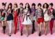 Girls' Generation - So Nyeo Si Dae