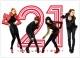 2NE1 - To Anyone