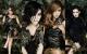 Brown Eyed Girls - SIXTH SENSE