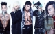 BIGBANG - ALIVE