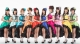 Morning Musume '17 - 13 Colorful Character