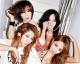 Brown Eyed Girls - Black Box