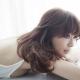 Ayumi Hamasaki - A ONE
