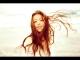 Yuna Ito - Miss you