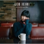 Leo Ieiri - 5th Anniversary Best (Limited Editions)
