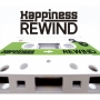 Happiness - REWIND [One Coin Edition]