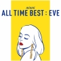 MINMI - ALL TIME BEST: EVE