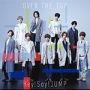 Hey! Say! JUMP - OVER THE TOP [Limited Edition Type B]