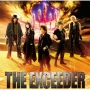 JAM Project - THE EXCEEDER / NEW BLUE