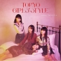 TOKYO GIRLS' STYLE - predawn / Don't give it up