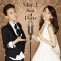 May J. - Best Of Duets