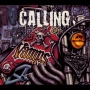 VAMPS - CALLING [Limited Edition]