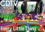Every Little Thing - CDTV Super Request DVD ~Every Little Thing~