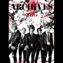 SuG - ARCHIVES -SuG 10th Anniversary Collection-
