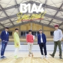 B1A4 - You and I [Limited Edition Type B]