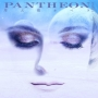 Matenrou Opera - PANTHEON -PART 1-
