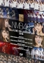NMB48 - NMB48 4 LIVE COLLECTION 2016
