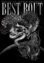 SUGIZO - SUGIZO vs INORAN PRESENTS BEST BOUT ~L 2/5~