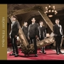 ARASHI - I'll be there [Limited Edition]