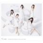 °C-ute - ℃OMPLETE SINGLE COLLECTION