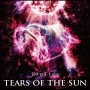 Jupiter - TEARS OF THE SUN