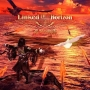 Linked Horizon - Shingeki no Kiseki
