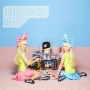 FEMM - Do It Again feat. LIZ