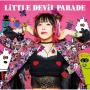 LiSA  - LiTTLE DEViL PARADE