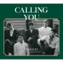 Highlight - Calling You